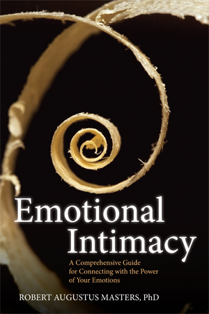 EmotionalIntimacy