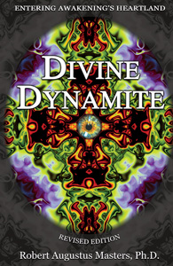 Book Cover-Divine Dyna