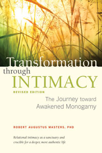 Book Cover-Transf thru I